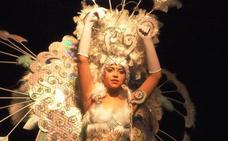 La elección de reinas del Carnaval 2019 contará con nueve aspirantes