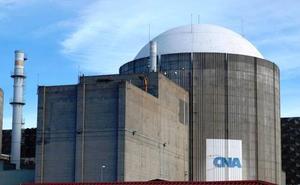 La central de Almaraz conecta a la red la Unidad I tras finalizar la parada para recargar combustible