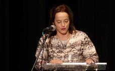 El Teatro del Mercado acoge la celebración del Día Internacional del Voluntariado a nivel regional