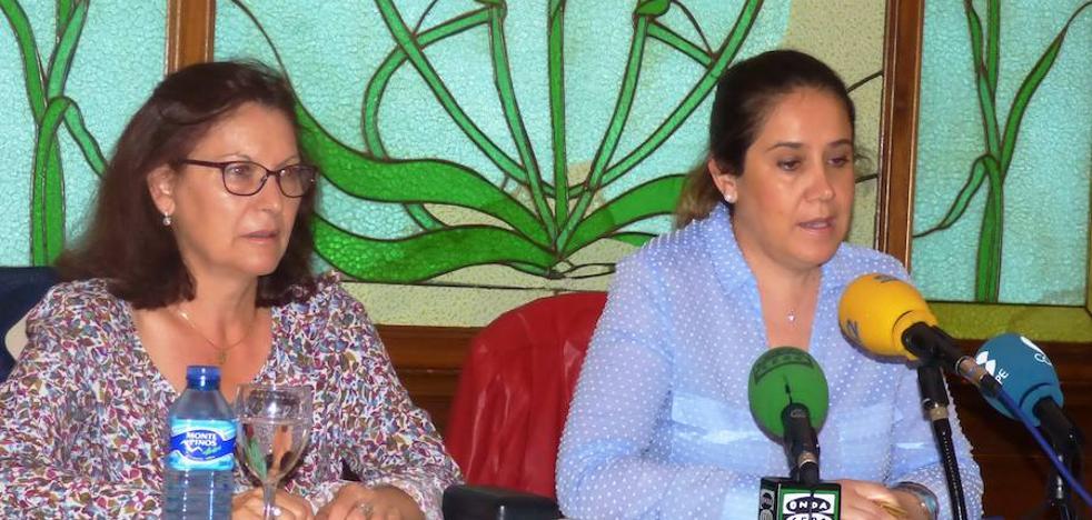 Ciudadanos pide a la alcaldesa que dé explicaciones sobre la situación de la Policía Local