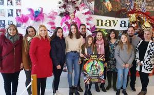 Presentada la Gala de Elección de Reinas del Carnaval 2019, que se celebrará el 16 de febrero