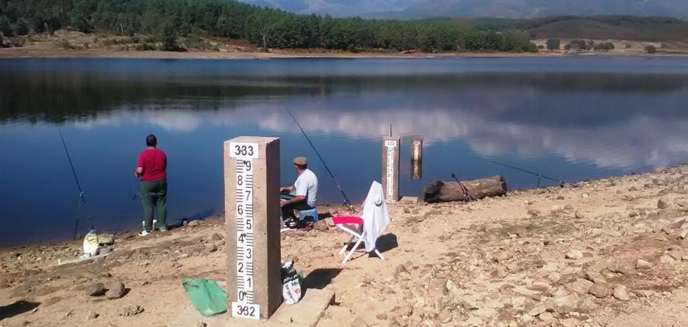 La Abogacía del Estado da la razón a los ayuntamientos del Campo Arañuelo por el agua