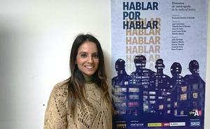Las Niñas de Cádiz abrirán el viernes el programa cultural de primavera