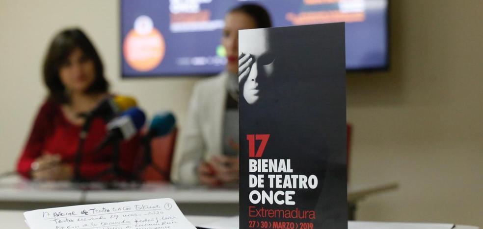 El teatro acogerá el viernes la obra 'El C--- de La Bernarda'