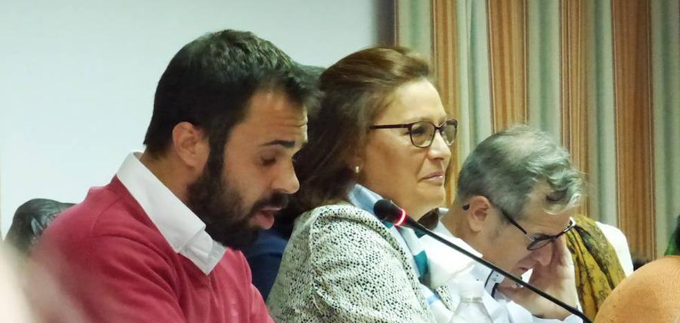El grupo municipal de Ciudadanos pone en marcha la plataforma Hablemos de Navalmoral