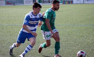 El Moralo se medirá al Horta barcelonés en la primera ronda de la fase de ascenso a 2ª División B