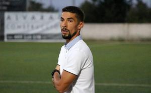 El Moralo anunciará esta semana el nombre de su nuevo entrenador