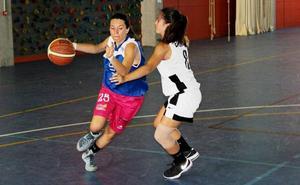 Las 24 Horas de Baloncesto igualan los premios para los campeones, 1.000 euros