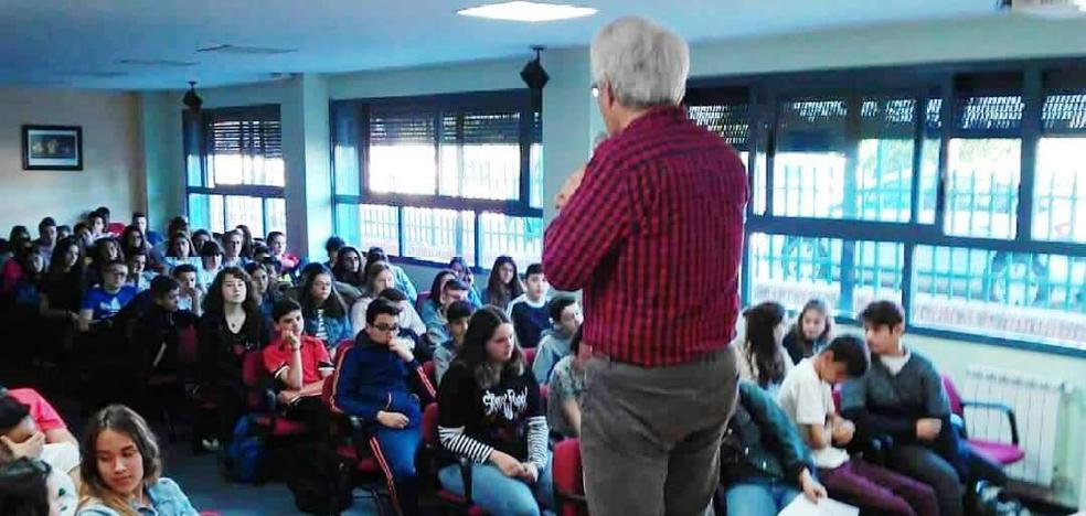 Fallados los premios a la Excelencia Académica 2017/2018