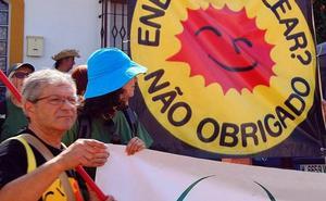 Muere Francisco Javier López, Paquillo, un histórico del movimiento asociativo local