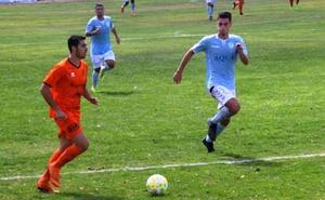 Empate justo, 2-2, entre Trujillo y Moralo en un partido frenético