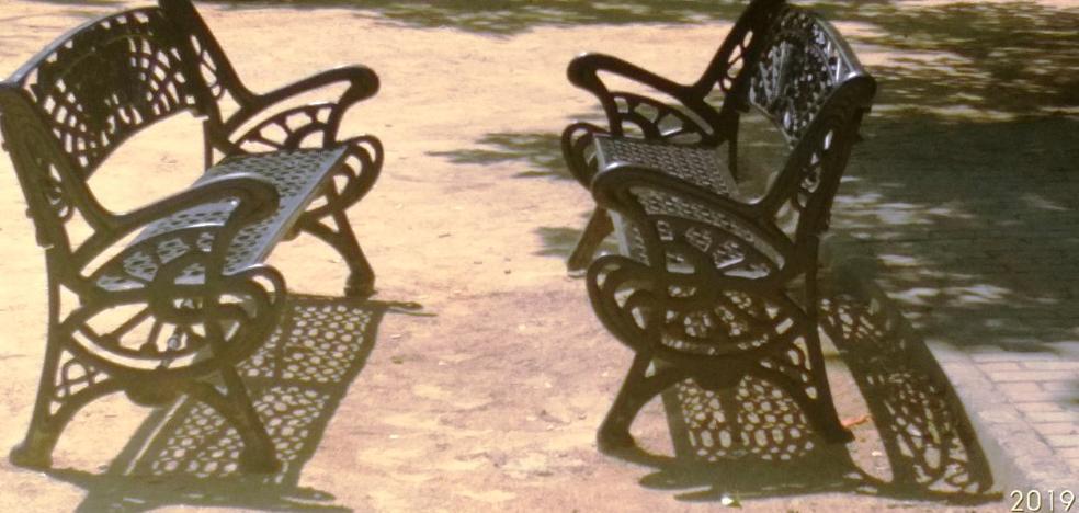 Vecinos del parque municipal piden que se cierre por la noche