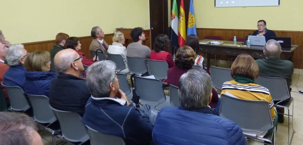 El plazo para presentar ponencias a los XXVI Coloquios del Campo Arañuelo se cierra el día 25