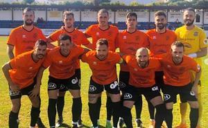 El Moralo sigue invicto tras empatar en Olivenza, 1-1