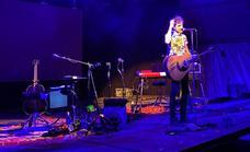 Alex Martín acompañará a Morat en algunos de sus conciertos por España