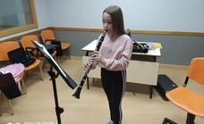 La Escuela Municipal de Música abre la preinscripción del nuevo curso