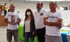 Una cuadrilla de Riolobos gana el XXXIV Concurso de Albañilería