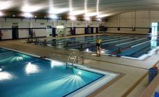 El lunes abrirá la piscina climatizada, que tendrá horario continuado de 10:00 h. a 22:00 h.