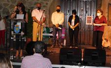 El viernes se falla el XV Premio de Novela Corta 'Encina de plata'