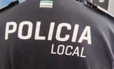 El Ayuntamiento destina 132.750 euros para renovar los uniformes de Policía Local y Protección Civil