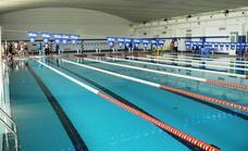 El Ayuntamiento mejorará varias instalaciones deportivas con una inversión de 1,4 millones de euros