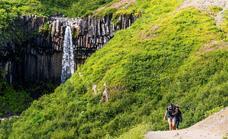 El Centro Excursionista del Arañuelo celebra una nueva Semana de Montaña