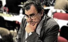 Este domingo, I Torneo Abierto de Ajedrez por Equipos Memorial 'Joaquín Ramos'
