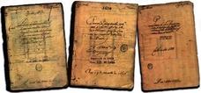 Judaísmo e Inquisición en Olivenza (I)