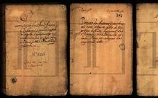 JUDAÍSMO E INQUISICIÓN EN OLIVENZA (II)