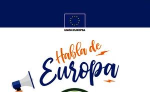 La Comisión Europea celebra en Olivenza un evento para acercar Europa a las zonas rurales