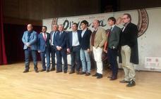 Máximas figuras y toreros emergentes en el cartel de la XXIX Feria del Toro de Olivenza 2019