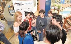 Abierto el plazo de inscripción para el XVI Concurso Escolar del Diario HOY