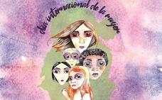 El ECJ impulsa una campaña de visibilización de la iniciativa joven femenina