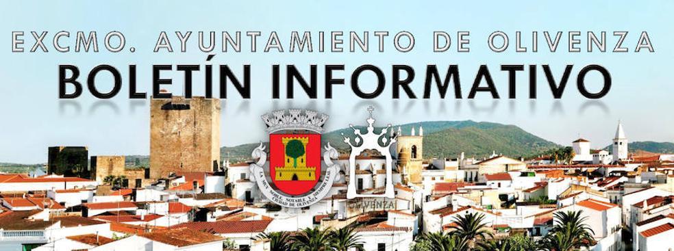 La Junta Electoral prohíbe al ayuntamiento de Olivenza distribuir boletines que hacían «campaña en favor del PSOE»