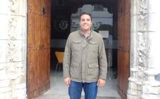 «Olivenza necesita un cambio integral y recuperar su identidad perdida»