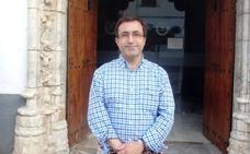«Olivenza necesita un alcalde y un equipo con ganas de trabajar»