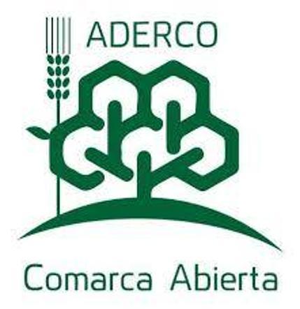 ADERCO repartirá un millón de euros para ayudar a empresarios y emprendedores de la comarca
