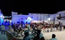 La aldea de San Jorge de Alor celebra su Feria del Emigrante 2019