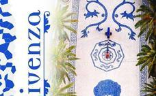 Olivenza celebra sus Ferias y Fiestas 2019