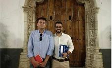 El juzgado archiva la denuncia contra el concejal Ramón Jiménez por vacunarse en la residencia