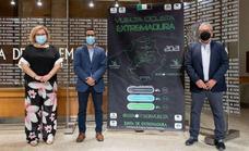 La Vuelta Ciclista a Extremadura llega a Olivenza con múltiples actividades