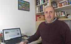 «Trabajar en un sitio como Olivenza es un privilegio para cualquiera»