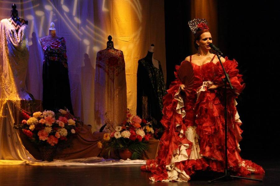 La final de la V edición del concurso de coplas «Festival del Guadiana» se celebrará en Puebla de la Calzada el próximo sábado 17 de noviembre