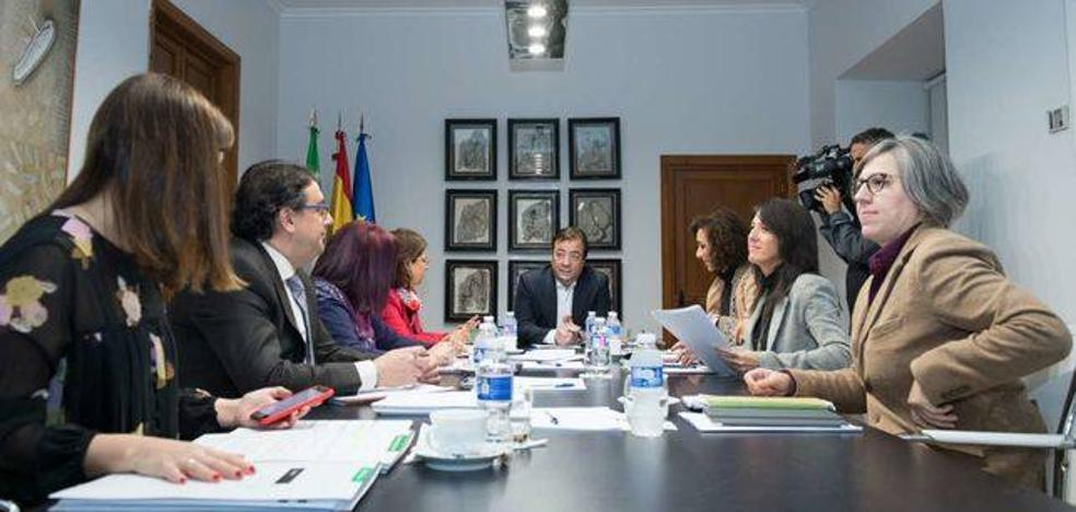 Puebla se beneficiara de ayudas para mantener el servicio a domicilio del SEPAD