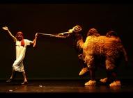 El Festival de Teatro Infantil y Familiar «Theatre Ves?» celebra su XI edición