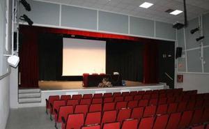 El Festival Nacional de Teatro «Vegas Bajas» alcanza el quinto puesto en los festivales de teatro mejor valorados en Extremadura