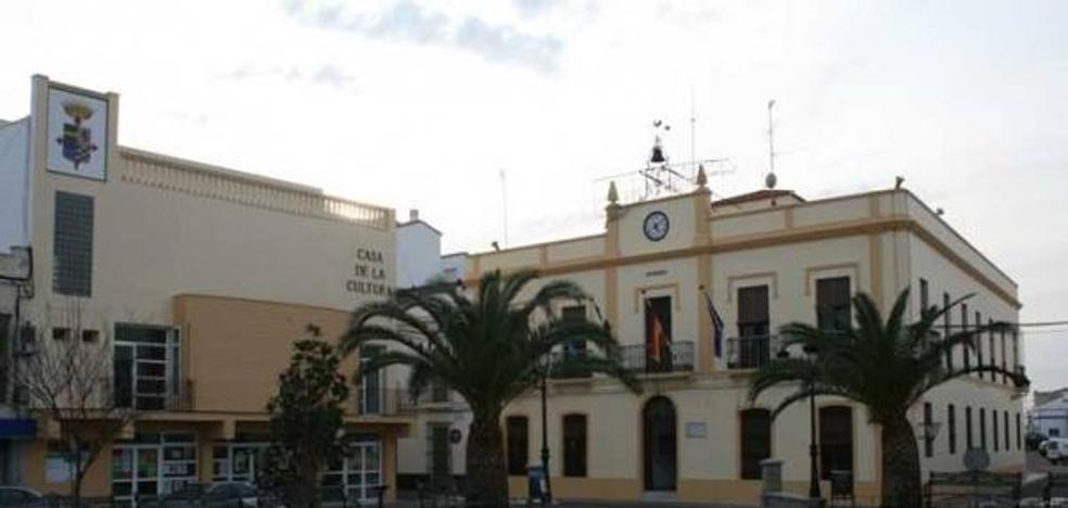 Se restringe el acceso a la Plaza de España durante los fines de semana