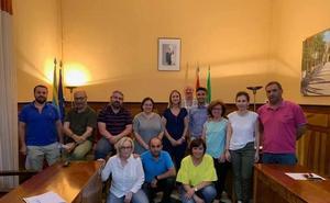 El nuevo Ayuntamiento de Puebla quedará constituido mañana, día 15 de junio, en Sesión Plenaria