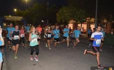 La V Noche Blanca Deportiva de Puebla de la Calzada se celebrará el próximo día 3 de agosto
