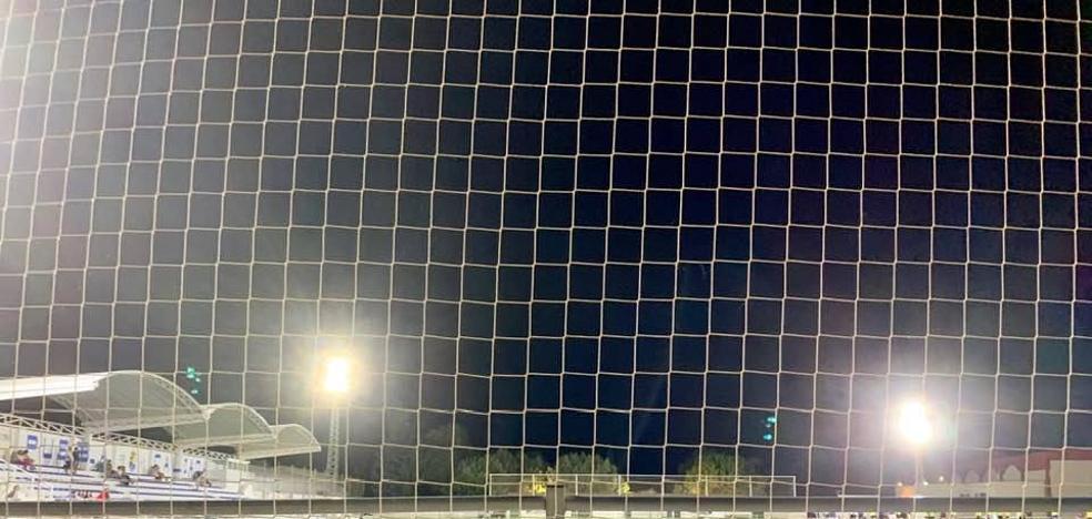 El Ayuntamiento de Puebla de la Calzada continúa apostando por el sistema LED de alumbrado
